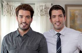 Drew And Jonathan Property Brothers Now Casting In York Region Rem Real Estate