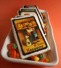 halloween witches fingers cookies u0026 edible vintage halloween