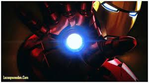 3d deco superhero wall lights marvel avengers wall lights marvel superhero 3d deco night light