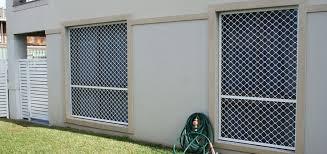 Modern Window Grill Designs Free Images Security Screen Doors Safety Doors Screen Doors Melbourne