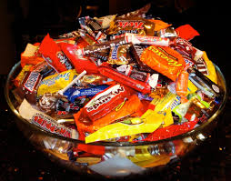 halloween candy sale out of sight out of mind more than a sunday faith