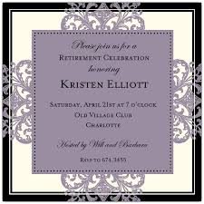 best 25 retirement invitations ideas on pinterest retirement