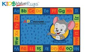 abcmouse letter pairs carpet carpets kids