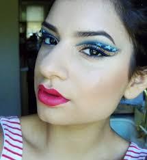 las vegas makeup school markeecoco viva las vegas polyvore
