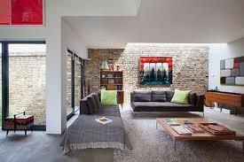 modern mediterranean interior design home design ideas