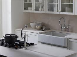 farmhouse kitchen faucets top kitchen faucets types of sink faucets kitchen faucets