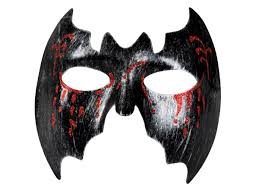 face painting shimmer bat mask face and body painting designs
