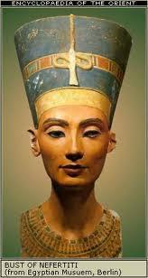 film nabi musa dan raja firaun firaun nefertiti jpg