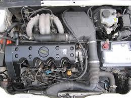 peugeot diesel file peugeot 106 1 5 diesel jpg wikimedia commons