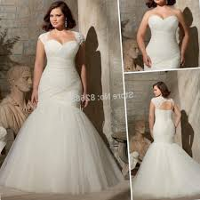 what style bridesmaid dress for a plus size gallery dresses