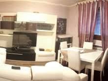 ufficio per l impiego rovigo negozi e appartamenti in vendita a rovigo kijiji annunci
