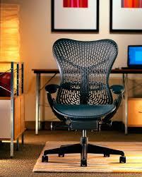 Herman Miller Office Chairs Costco Herman Miller Office Chair Costco Suale Net