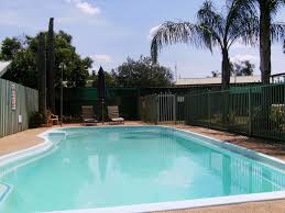 nsw accommodation and weekend getaways holiday rentals weekend com au