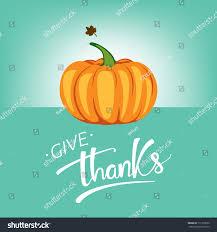 thanksgiving invites free printable invitation design