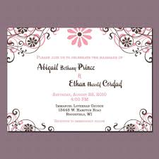 Wedding Invitation Card In Hindi Matter Wedding Card Format In Hindi Wedding Card Matter In Hindi Greek