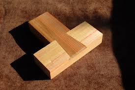 Different Wood Joints Pdf by Pdf How To Make Dovetail Wood Joints Plans Diy Free Indoor Storage