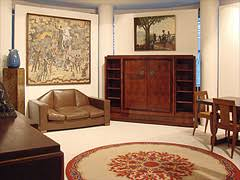 Art Deco Interior Designs Complete Art Deco Interior Design Get The Whole Look