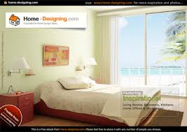 home design free pdf participate in home designing s facebook contest and win prizes