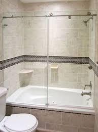 frameless bathtub doors www twglasscompany com bath remodel