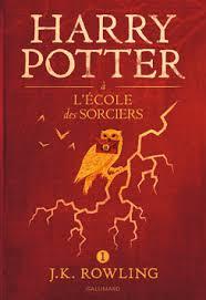 harry potter et la chambre des secrets livre audio harry potter à l école des sorciers romans ado grand format