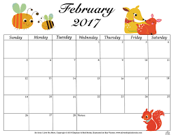 silver dolphin books u2013 silver dolphin 2017 printable calendars