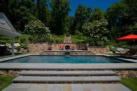 armond aquatech pools swimming pool builder custom pools