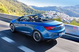 opel cascada interior surprised buick badged opel cascada reportedly looks just like
