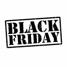2017 black friday best laptop deals black friday laptop deals uk 2017 best offers and pre deals