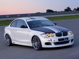 bmw cs concept 133 best auto crazed bmw mini images on pinterest car dream