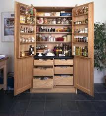 kitchen furniture pantry kitchen cabinets pantry alluring kitchen pantry cabinets home
