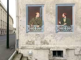 Hd Home Design Angouleme The World U0027s Best Cities For Street Art Photos Condé Nast Traveler