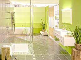 wohnzimmer ideen farbe wandgestaltung farben charmant auf wohnzimmer ideen zusammen mit