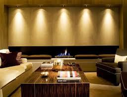 residential lighting design 38 best residential lighting lighting design international images