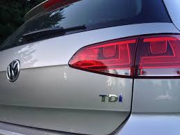 volkswagen cars 2015 asking prices climb for used vw tdi diesels as buybacks proceed