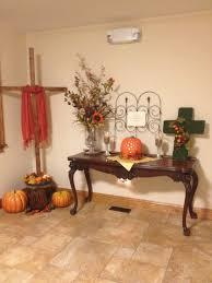 Best Affordable Furniture Los Angeles Church Hallway Decorating Ideas Best Furniture Haammss