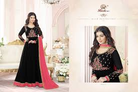 occasional dresses for weddings fashid wholesale masakali vol 2 by rashi prints 2021 to 2026