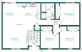 split foyer house plans entry foyer floor plans raised ranch house plans awesome split entry