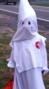 Kkk Halloween Costume Sale Halloween Google Seach Presence Man Dressed White