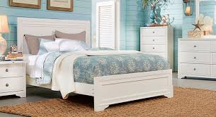 Rooms To Go Bedroom Furniture  Sets - Rooms to go kids orlando