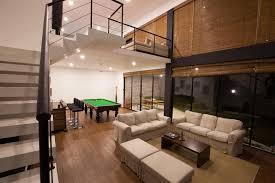 gallery cozy villas sri lanka