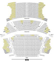 movie theatre floor plan seating plan