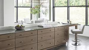 new cabinet products for spring 2017 omega cabinetry