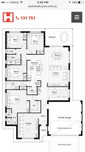 Design Floor Plans by 189 Best Home House Plans Images On Pinterest House Floor