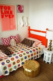 Schlafzimmer Ideen Afrika Ideen Kühles Blaue Wunde Schlafzimmer Fell Teppich Fr