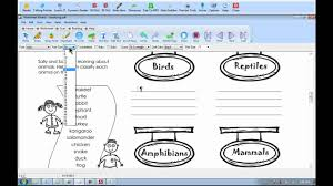 worksheet wizard introduction youtube