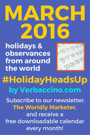 73 best holidays s day 73 best holidays observances around the world images on