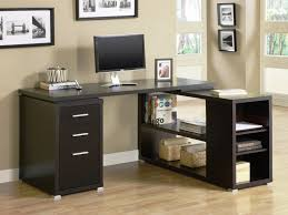Sauder Traditional L Shaped Desk Sauder Traditional L Shaped Desk With Hutch Deboto Home Design