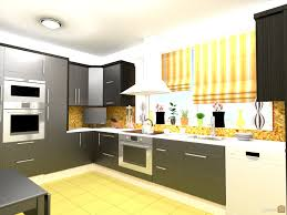 yellow and kitchen ideas cocina yellow kitchen ideas planner 5d