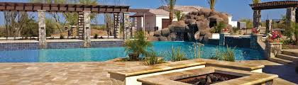 Extreme Backyard Design by Extreme Dreamz Custom Landscaping Llc Phoneix Az Us 85027