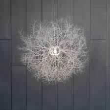 tumbleweed lamp
